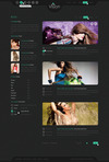 01-blog.__thumbnail