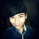 Kam_Tawng