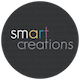 SMArtcreations