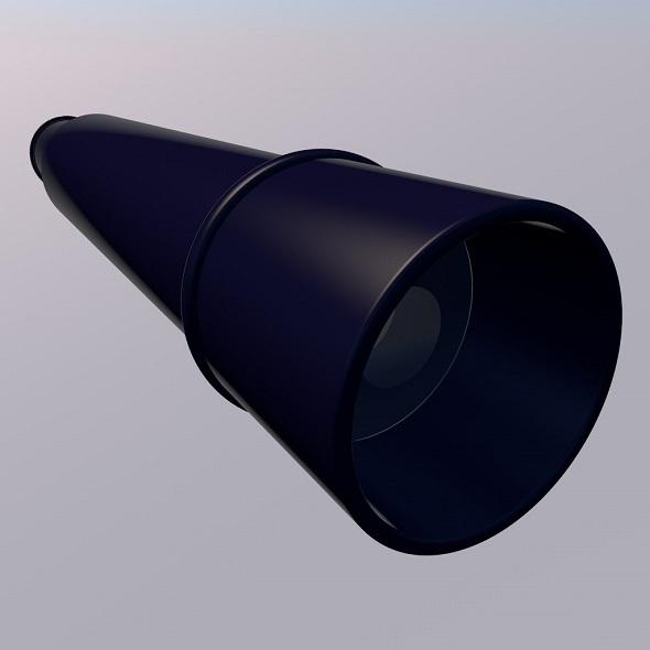 3DOcean Scope 12237411