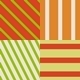 21 Stripe PS Patterns PAT