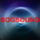 Bogsound