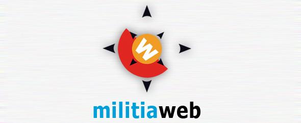 mmilitia