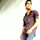 mamun_khan