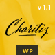 Charitiz - Charity  <hr/> Donation &#038; Auction WP Theme&#8221; height=&#8221;80&#8243; width=&#8221;80&#8243;> </a> </div> <div class=
