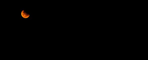 NeungStocker