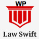 LawSwift - Lawyer and Anttorney Business WP Theme