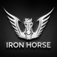IronHorse_Production
