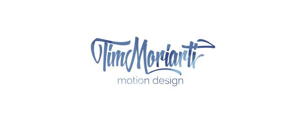 TimMoriarti