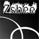 zsbee