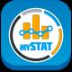 Site Visitor Statistics