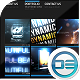 Minimalisto - VideoHive Item for Sale