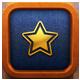 App Icon Generator V.1.4