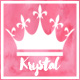 KrystalDesigns