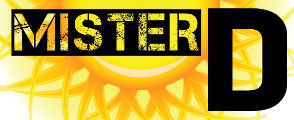Mister-day