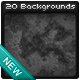 20 dirty concrete textures - GraphicRiver Item for Sale