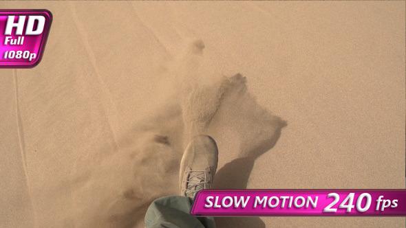 VideoHive Downhill Dune 12251152