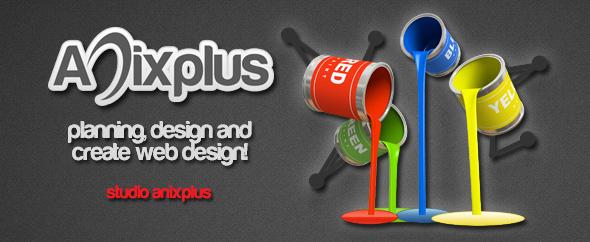 anixplus