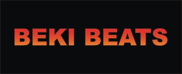 Bekibeats 590x242logo2