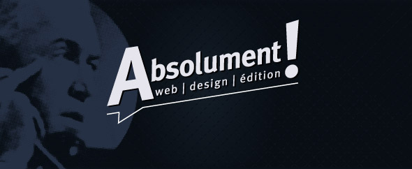 Absolument-header