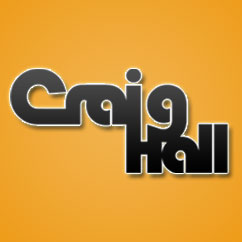 CraigHall