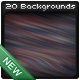 Satin Background Pack - GraphicRiver Item for Sale
