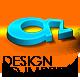 design-spot
