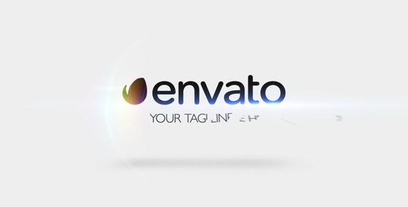 VideoHive Elegant Logo Pack 2 12252659