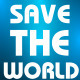 Save The World | After Effects Script