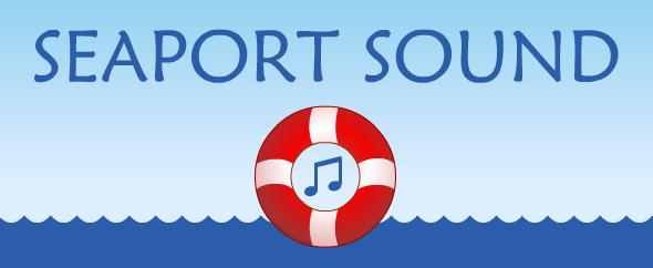 SeaportSound