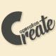 OperationCreate