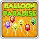 Balloon Paradise - HTML5 Mobile Game (Capx)