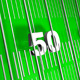 Football Field 3D animated Loop - VideoHive Item for Sale