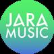 jaramusic