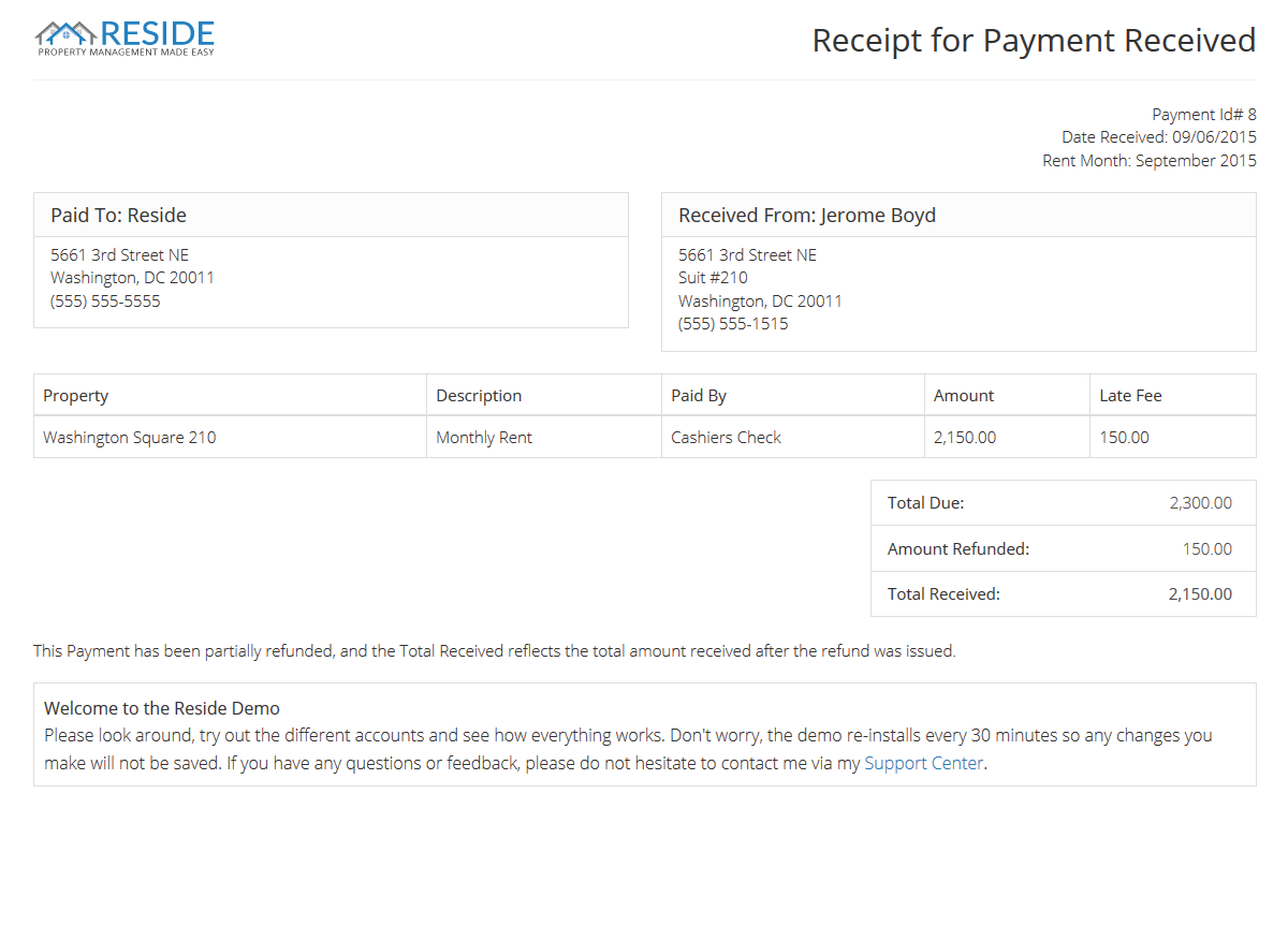 receipt of rent payment us outstanding invoices officecom lovely – Receipt for Rental Payment