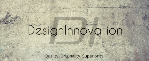 DesignInnovation