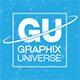 GraphixUniverse