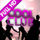 Cool Club - VideoHive Item for Sale