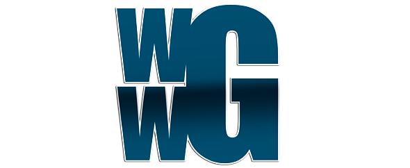 Wwglogo590x242