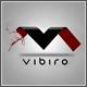vibiro