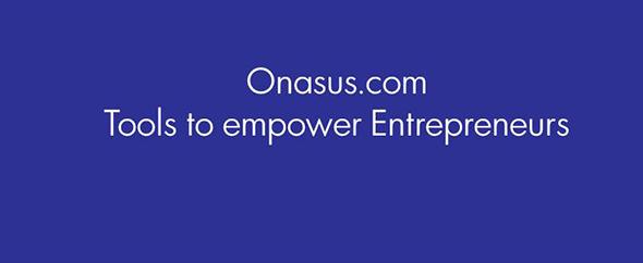 Onasusweb-homepage%20image.jpeg%20-%20small