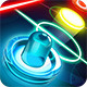 Air Hockey 3D Game:Multiplayer