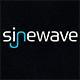 _Sinewave