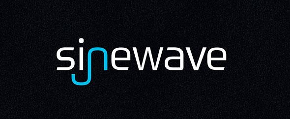 Sinewave2-2