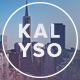 Kalyso - Multi-Purpose Muse Template