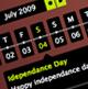 Cronologia Calendari - WorldWideScripts.net article en venda