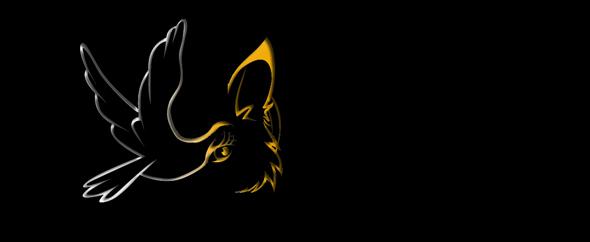 DoveFox