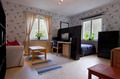 Small Cosy Apartment - PhotoDune Item for Sale