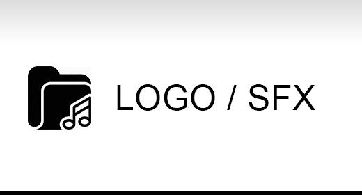 LOGO - SFX