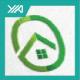 Zero Property - 0 Real estate